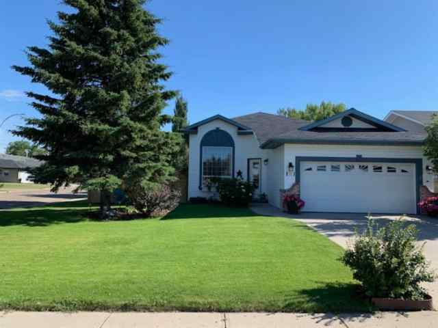 23 Upland  Road  in Uplands Brooks MLS® #A1059481