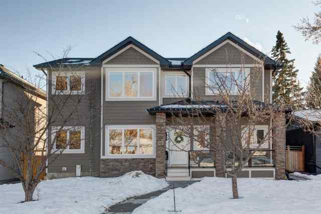 2031 52 Avenue SW in North Glenmore Park Calgary MLS® #A1059510