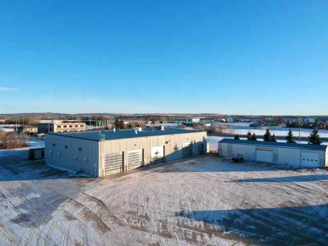 5400 Blindman Drive T4S 2B3 Rural Red Deer County