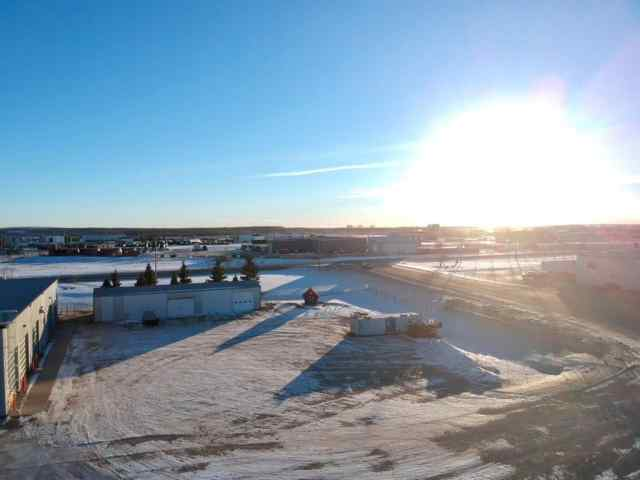MLS® #A1059544 5400 Blindman Drive T4S 2B3 Rural Red Deer County