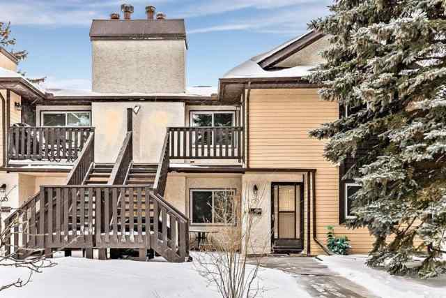 Cedarbrae real estate 139 Cedar Springs Gardens SW in Cedarbrae Calgary