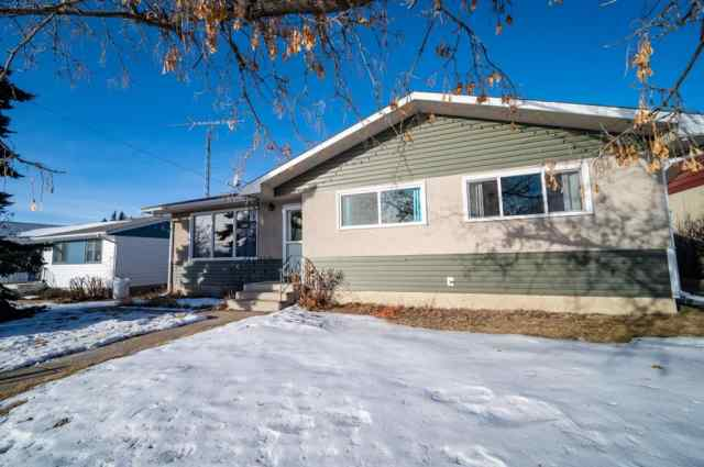 Bashaw real estate 5422 51A Street in Bashaw Bashaw