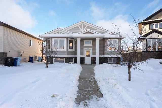 109 WOODPECKER Place T9K 0L4 Fort McMurray
