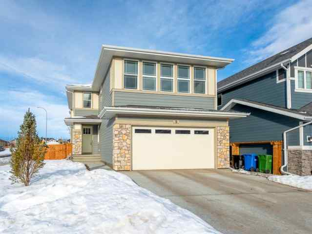 9 Tuscany Valley Grove NW in Tuscany Calgary MLS® #A1059623