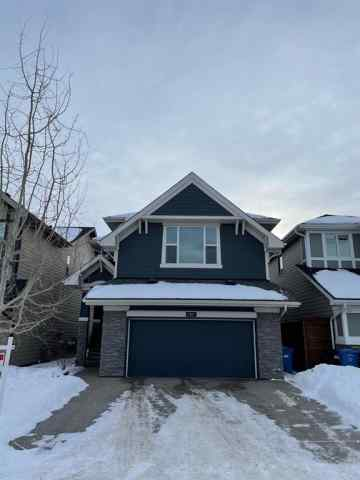 34 Cranbrook Place SE in  Calgary MLS® #A1059636