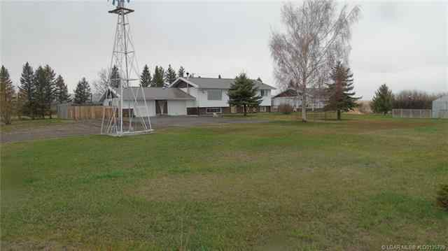 NONE real estate 254002 Twp Rd 70  in NONE Fort Macleod