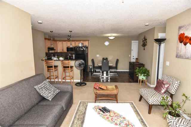 MLS® #A1059704 4314, 31 Country Village Manor Manor NE t3K 0T3 Calgary