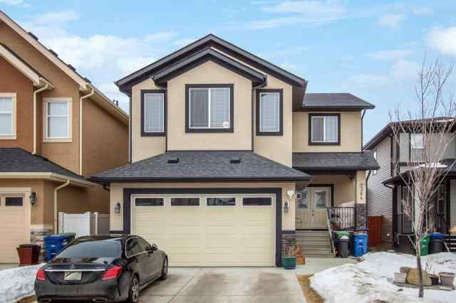 2364 Baysprings Park SW T4B 3X8 Airdrie