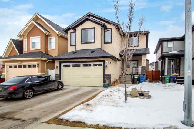 MLS® #A1059759 2364 Baysprings Park SW T4B 3X8 Airdrie