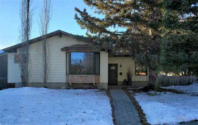 6003 Lewis Drive SW in Lakeview Calgary MLS® #A1059826