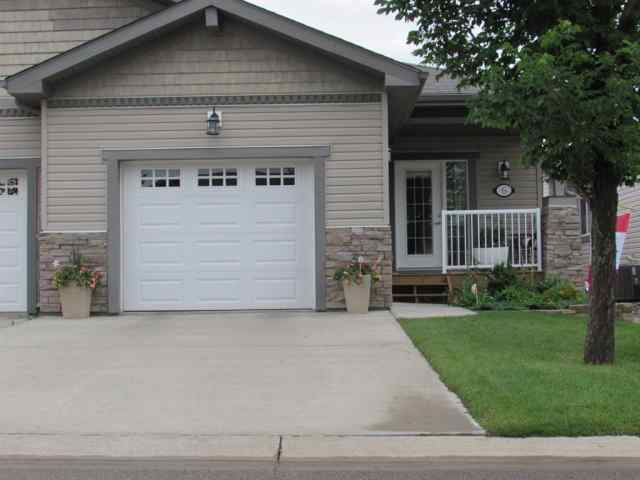 Creekview real estate 6, 5021 34 Avenue in Creekview Camrose