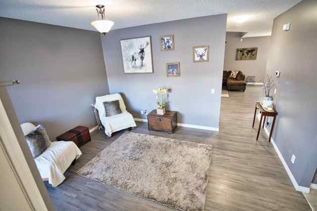 MLS® #A1059862 1413 Kings Heights Boulevard SE T4A 0A1 Airdrie