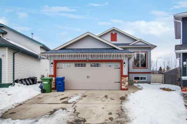 MLS® #A1059868 12 Big Springs Mews SE T4A 1H3 Airdrie