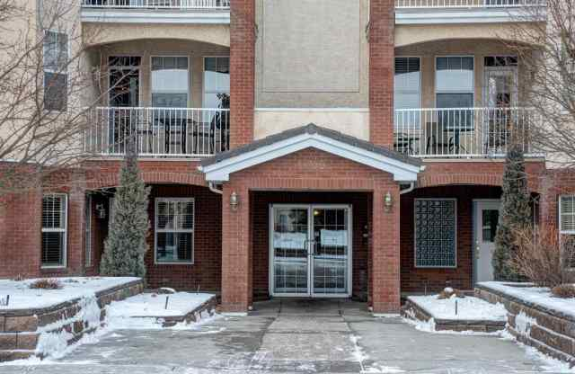 Unit-4106-14645 6 Street SW in Shawnee Slopes Calgary MLS® #A1059876