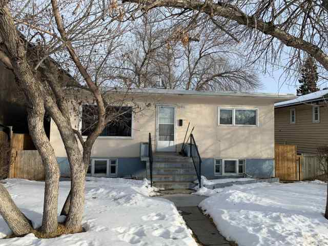 Killarney/Glengarry real estate 2632 33 Street SW in Killarney/Glengarry Calgary