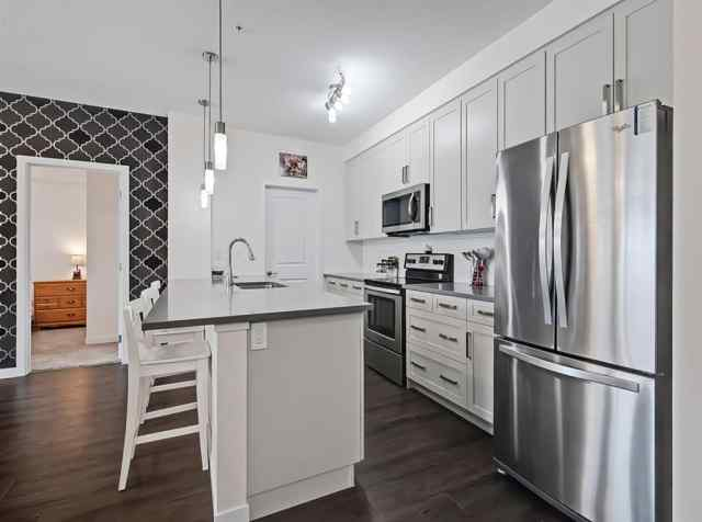 103, 200 Cranfield Common SE in  Calgary MLS® #A1059896