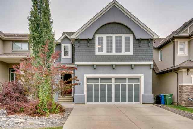 40 Mahogany Manor SE in  Calgary MLS® #A1059905