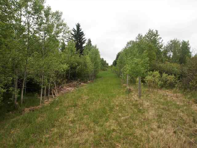 On  Range Road 2-3   in NONE Rural Lacombe County MLS® #A1059922