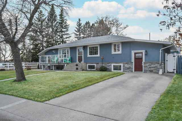 Southview real estate 2021 Birch Crescent SE in Southview Calgary