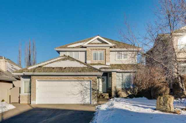 438 Mt Douglas Place SE in  Calgary MLS® #A1059966