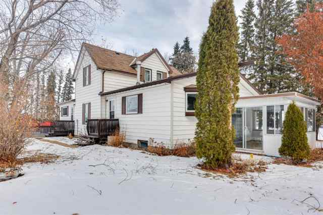 NONE real estate 27428 Township Road 394  in NONE Blackfalds