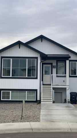 772  Coalbrook Close W  in Copperwood Lethbridge MLS® #A1060064