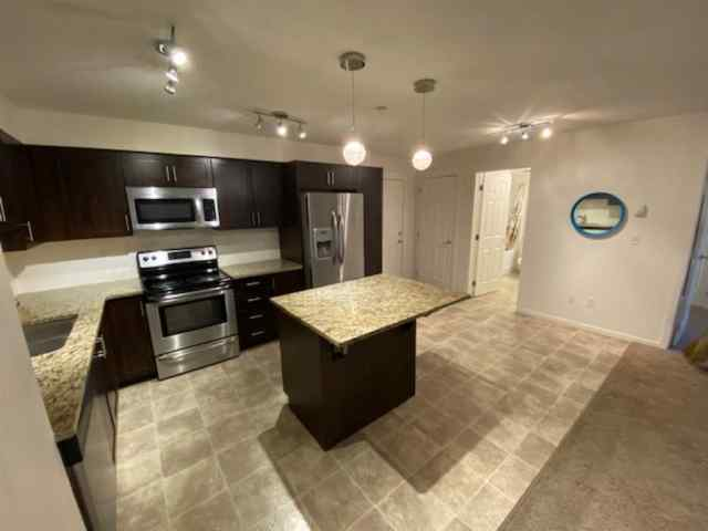 MLS® #A1060085 5110, 279 Copperpond Common SE T2Z 1J6 Calgary