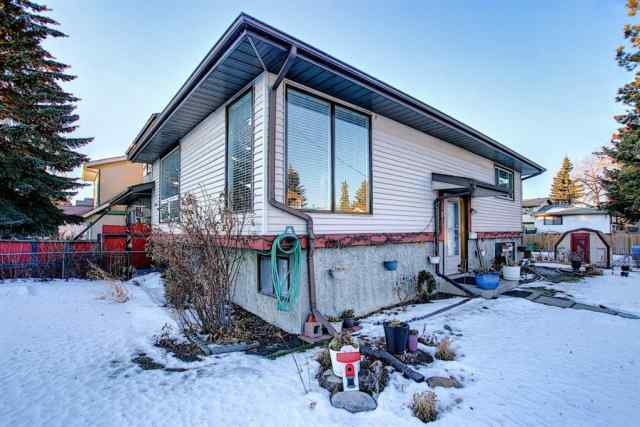 Abbeydale real estate 183 Abinger Crescent NE in Abbeydale Calgary