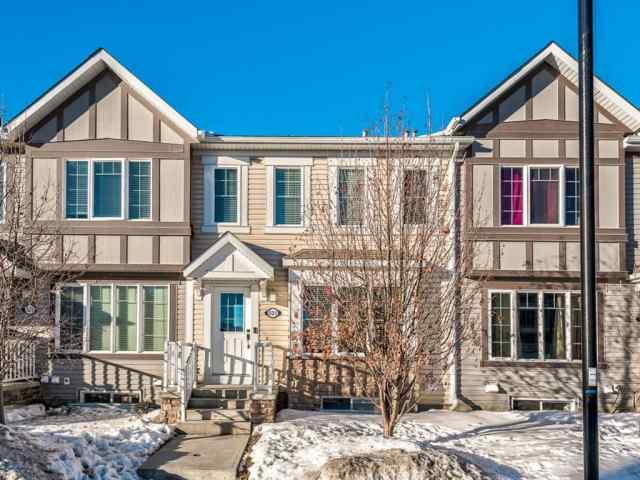 521 Windstone Common SW in Windsong Airdrie MLS® #A1060150