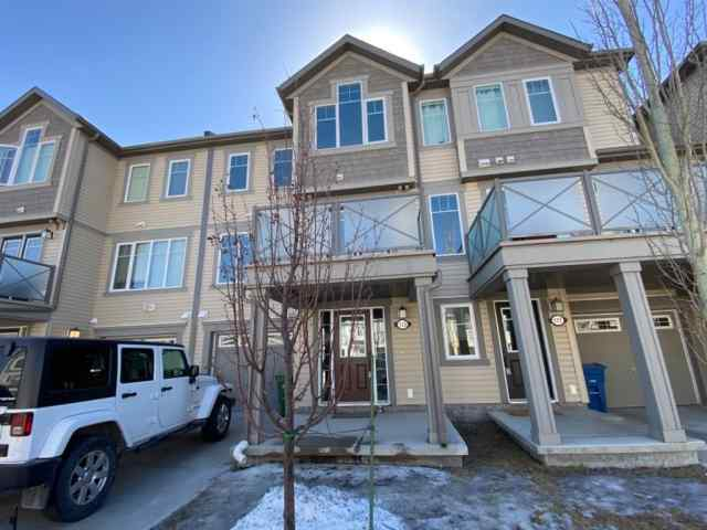 MLS® #A1060155 113 Windstone Park SW T4B 3X4 Airdrie