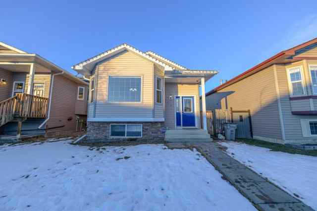 8914 69 Avenue  in Countryside North Grande Prairie MLS® #A1060241