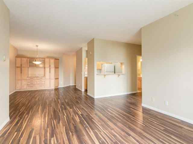 315, 2022 CANYON MEADOWS Drive SE in  Calgary MLS® #A1060263