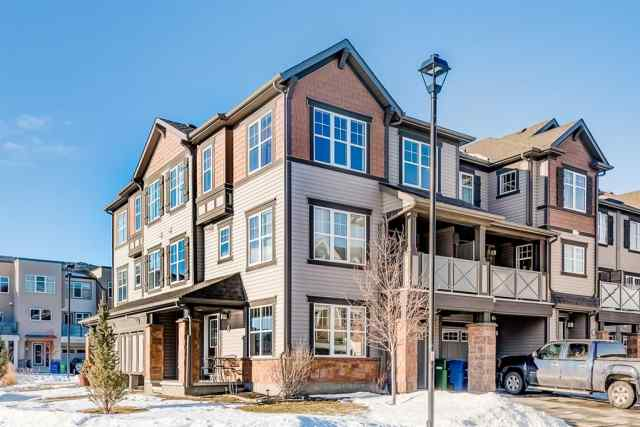 159 Windford Gardens SW in South Windsong Airdrie MLS® #A1060329