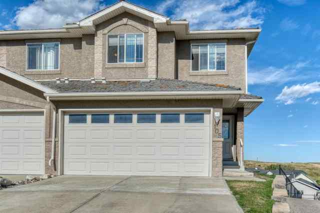 105 Royal Crest View NW in Royal Oak Calgary MLS® #A1060372