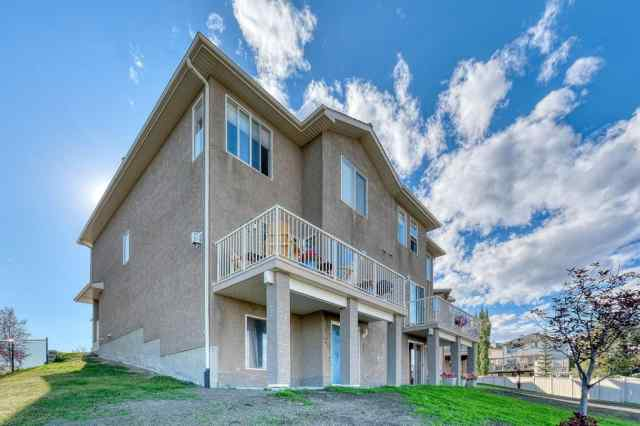 MLS® #A1060372 105 Royal Crest View NW T3A 5P2 Calgary