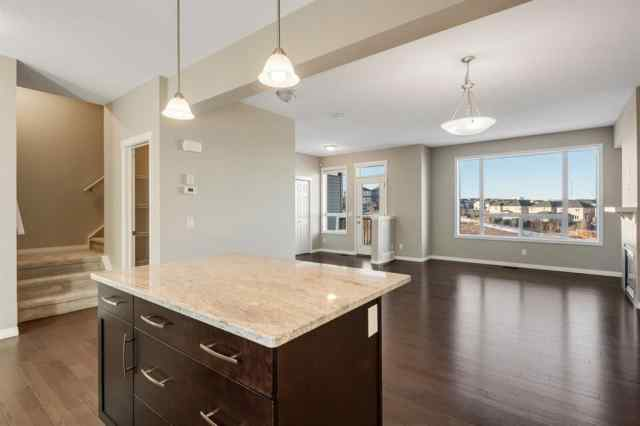 71 Kincora Heath NW in  Calgary MLS® #A1060427