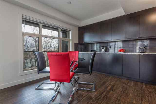 MLS® #A1060436 117, 45 Aspenmont Heights SW T3H 0E6 Calgary