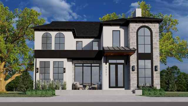 3802 8A Street SW in Elbow Park Calgary MLS® #A1060445