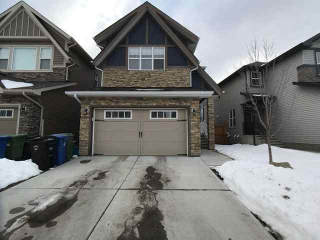 47 NOLANCREST Rise in  Calgary MLS® #A1060447