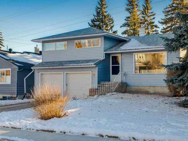 407 49 Avenue SW in  Calgary MLS® #A1060455