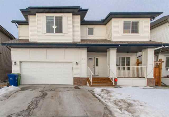 Martindale real estate 20 Martha's Haven Way NE in Martindale Calgary