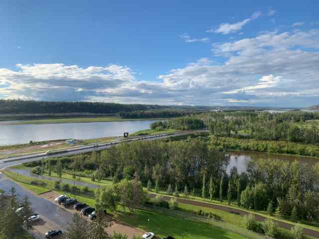 MLS® #A1060527 1400, 13221 MacDonald Drive T9H 4H2 Fort McMurray