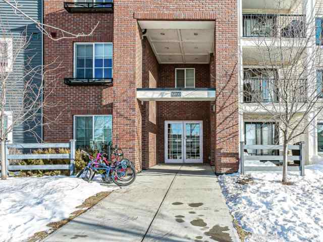 6210, 755 Copperpond Boulevard SE in  Calgary MLS® #A1060533
