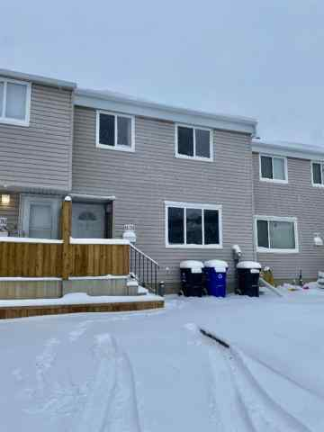 48, 701  Beacon Hill Drive in Beacon Hill Fort McMurray MLS® #A1060587