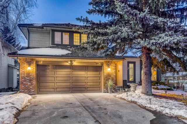 83 Douglas Woods Close SE in Douglasdale/Glen Calgary MLS® #A1060591