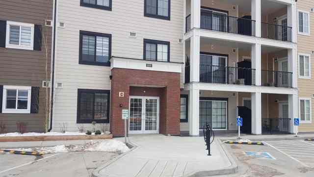 6310, 151 Legacy Main Street SE in  Calgary MLS® #A1060607