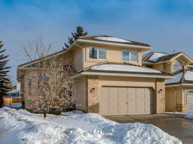 75 Sunmount Court SE in  Calgary MLS® #A1060611