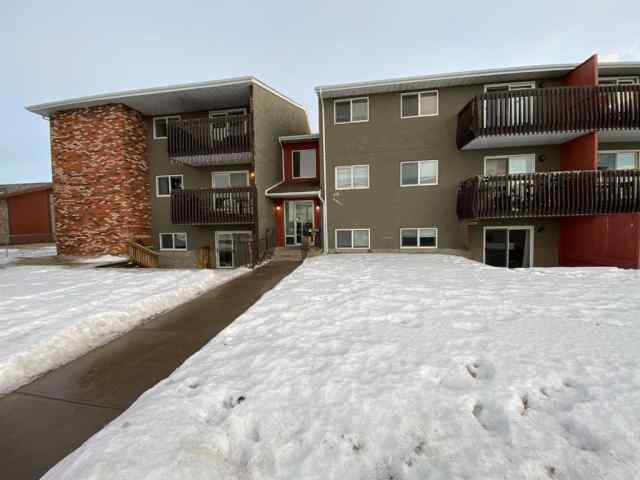 MLS® #A1060619 305, 19 Bennett Street T4R 1V3 Red Deer