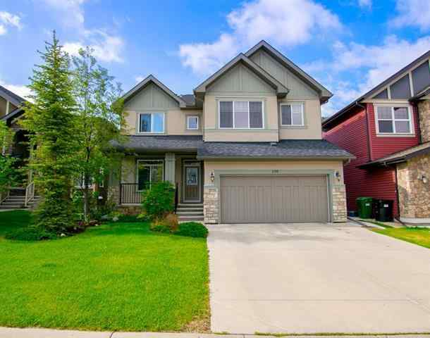 138 PANATELLA View NW in  Calgary MLS® #A1060636