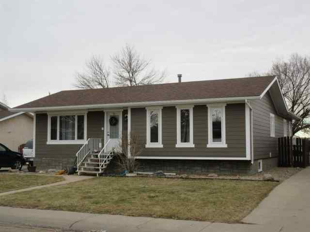 3810 52 Street  in NONE Taber MLS® #A1060639